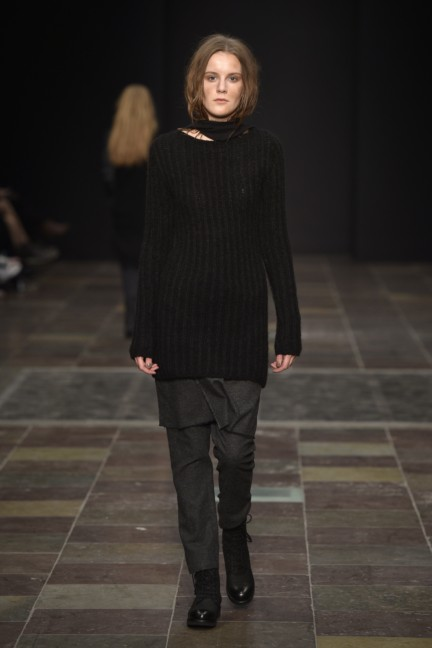 maikel-tawadros-mercedes-benz-fashion-week-copenhagen-autumn-winter-2015-15
