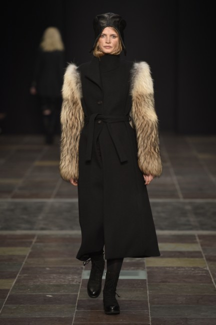 maikel-tawadros-mercedes-benz-fashion-week-copenhagen-autumn-winter-2015-19