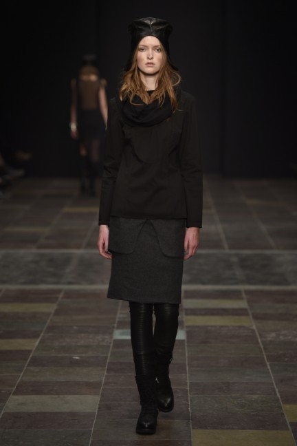 maikel-tawadros-mercedes-benz-fashion-week-copenhagen-autumn-winter-2015-2
