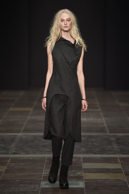 maikel-tawadros-mercedes-benz-fashion-week-copenhagen-autumn-winter-2015-3