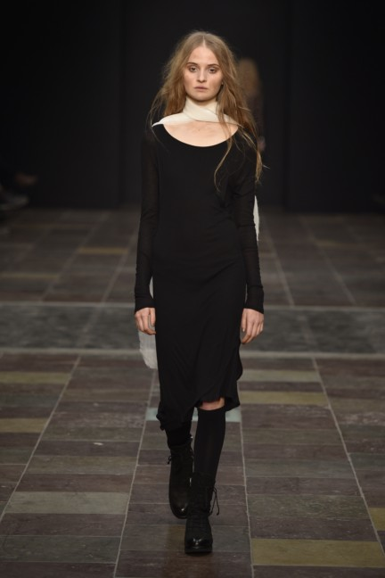 maikel-tawadros-mercedes-benz-fashion-week-copenhagen-autumn-winter-2015-5