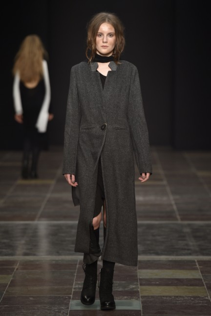 maikel-tawadros-mercedes-benz-fashion-week-copenhagen-autumn-winter-2015-6