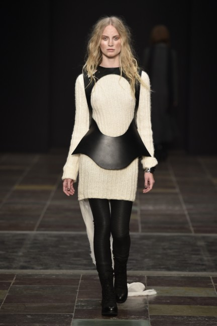 maikel-tawadros-mercedes-benz-fashion-week-copenhagen-autumn-winter-2015-7