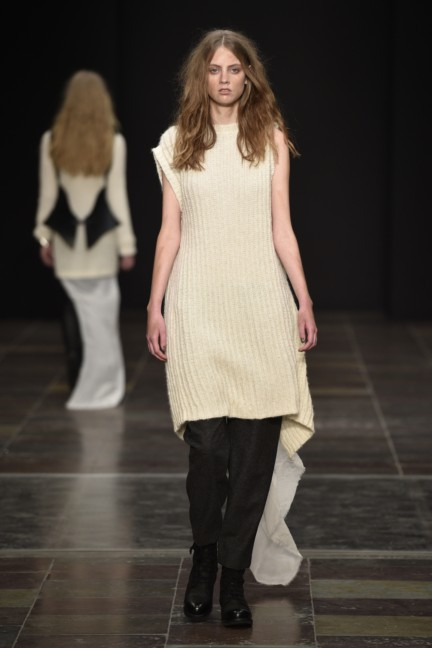 maikel-tawadros-mercedes-benz-fashion-week-copenhagen-autumn-winter-2015-8