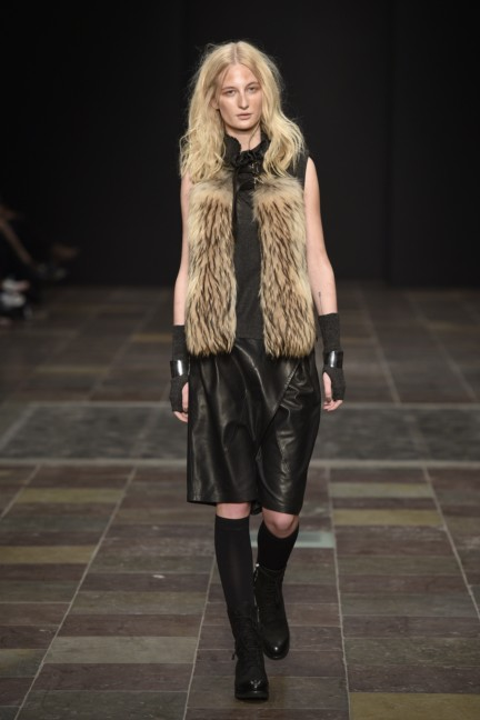 maikel-tawadros-mercedes-benz-fashion-week-copenhagen-autumn-winter-2015-9