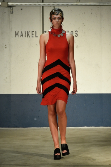 maikel-tawadros-copenhagen-fashion-week-spring-summer-2016-13