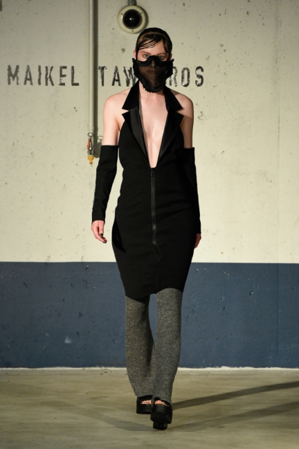 maikel-tawadros-copenhagen-fashion-week-spring-summer-2016-4