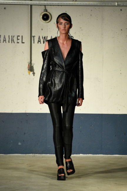 maikel-tawadros-copenhagen-fashion-week-spring-summer-2016-7