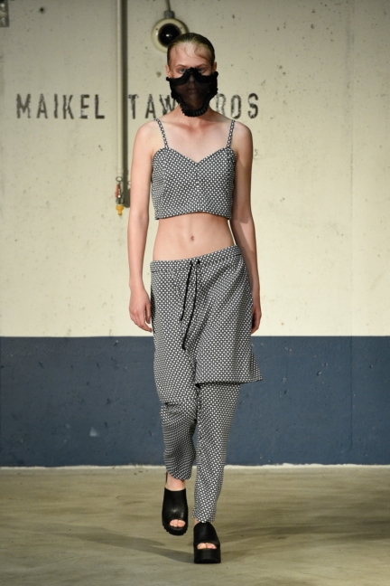 maikel-tawadros-copenhagen-fashion-week-spring-summer-2016-8