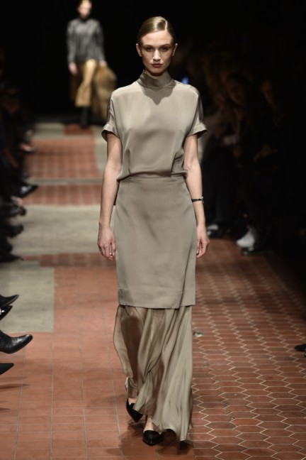 malene-birger-mercedes-benz-fashion-week-copenhagen-autumn-winter-2015-10
