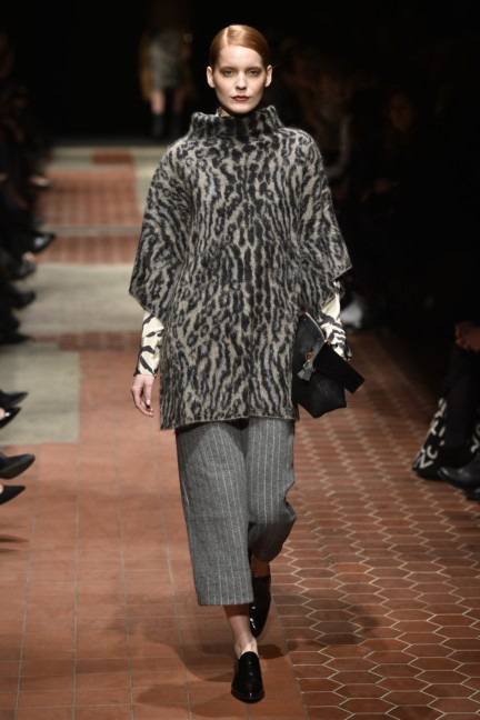 malene-birger-mercedes-benz-fashion-week-copenhagen-autumn-winter-2015-12