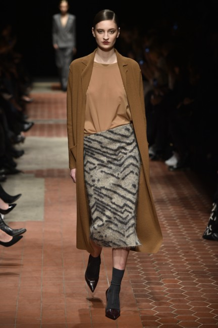 malene-birger-mercedes-benz-fashion-week-copenhagen-autumn-winter-2015-13
