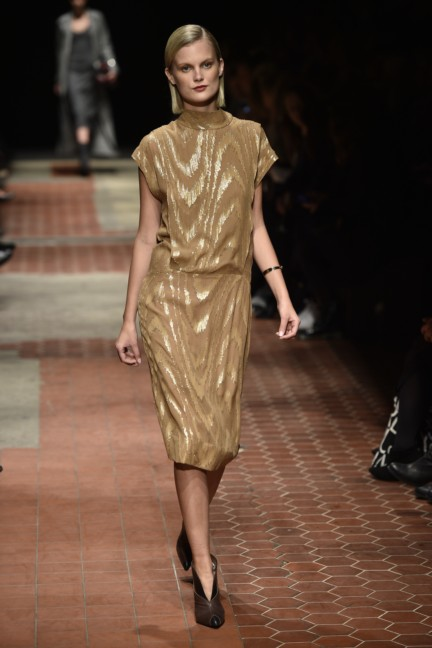 malene-birger-mercedes-benz-fashion-week-copenhagen-autumn-winter-2015-16