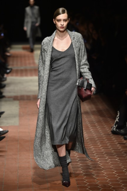 malene-birger-mercedes-benz-fashion-week-copenhagen-autumn-winter-2015-17