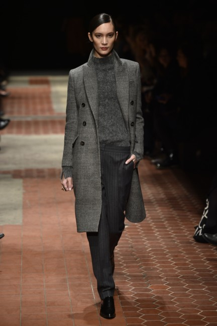 malene-birger-mercedes-benz-fashion-week-copenhagen-autumn-winter-2015-18