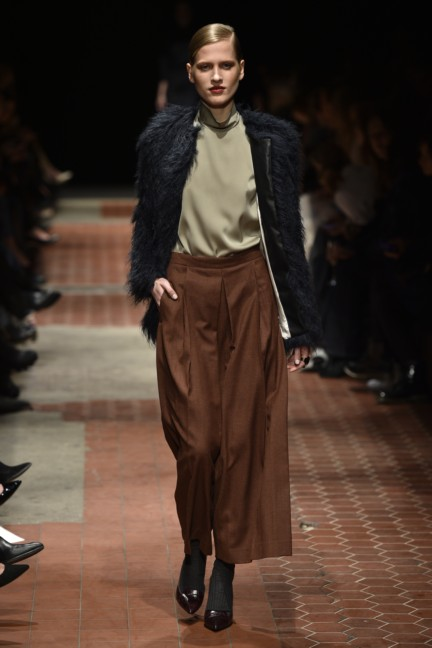 malene-birger-mercedes-benz-fashion-week-copenhagen-autumn-winter-2015-22