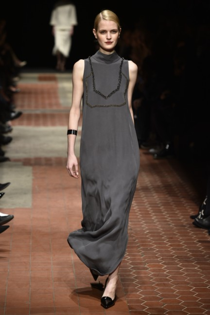 malene-birger-mercedes-benz-fashion-week-copenhagen-autumn-winter-2015-25