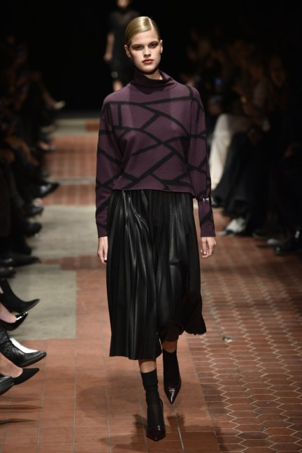 malene-birger-mercedes-benz-fashion-week-copenhagen-autumn-winter-2015-28