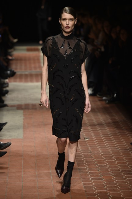 malene-birger-mercedes-benz-fashion-week-copenhagen-autumn-winter-2015-29