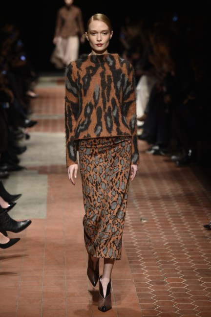 malene-birger-mercedes-benz-fashion-week-copenhagen-autumn-winter-2015-3
