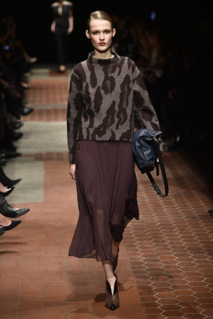 malene-birger-mercedes-benz-fashion-week-copenhagen-autumn-winter-2015-31