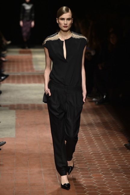 malene-birger-mercedes-benz-fashion-week-copenhagen-autumn-winter-2015-32