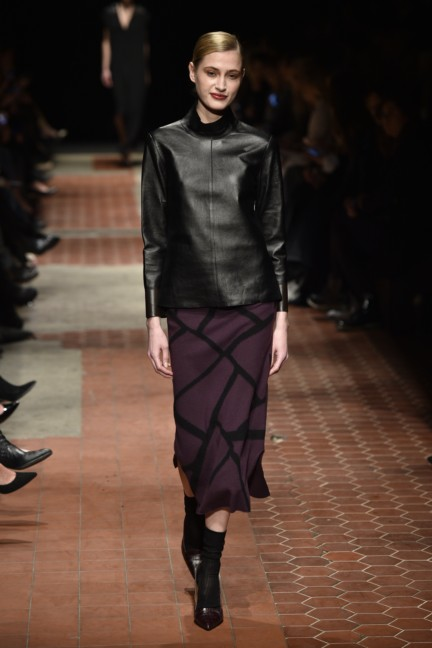 malene-birger-mercedes-benz-fashion-week-copenhagen-autumn-winter-2015-33