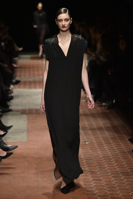 malene-birger-mercedes-benz-fashion-week-copenhagen-autumn-winter-2015-34