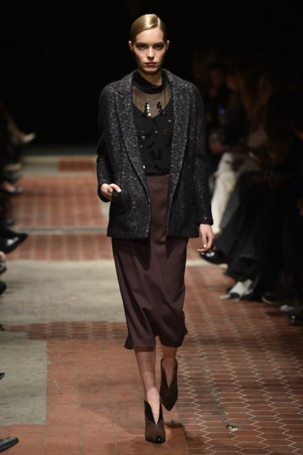 malene-birger-mercedes-benz-fashion-week-copenhagen-autumn-winter-2015-35
