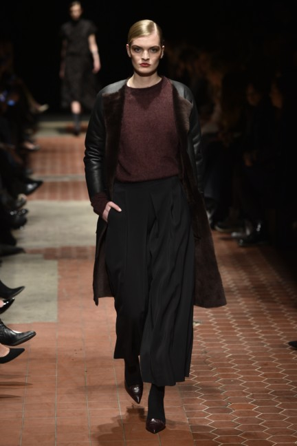 malene-birger-mercedes-benz-fashion-week-copenhagen-autumn-winter-2015-36