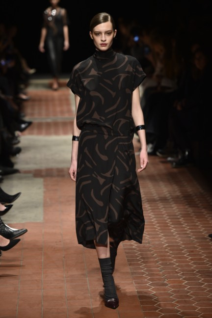 malene-birger-mercedes-benz-fashion-week-copenhagen-autumn-winter-2015-37
