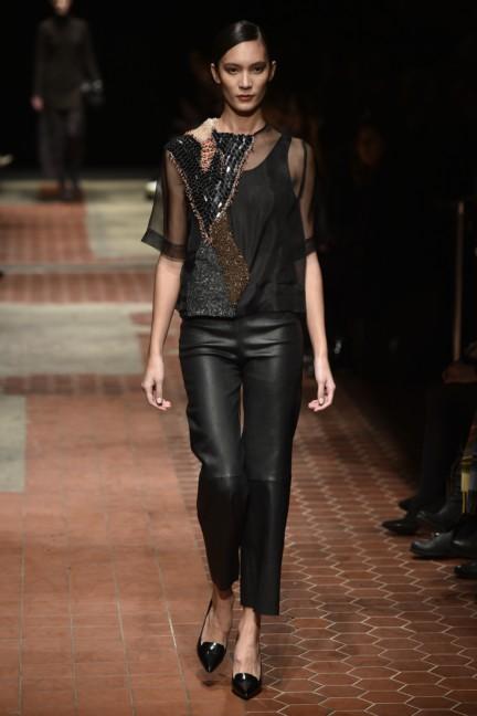 malene-birger-mercedes-benz-fashion-week-copenhagen-autumn-winter-2015-38