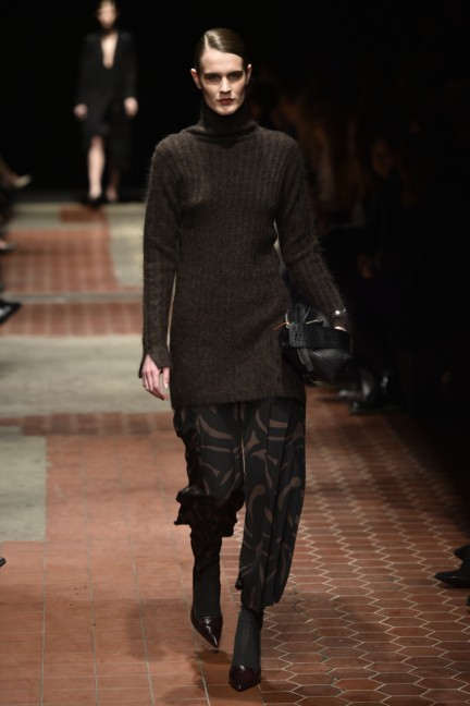 malene-birger-mercedes-benz-fashion-week-copenhagen-autumn-winter-2015-39