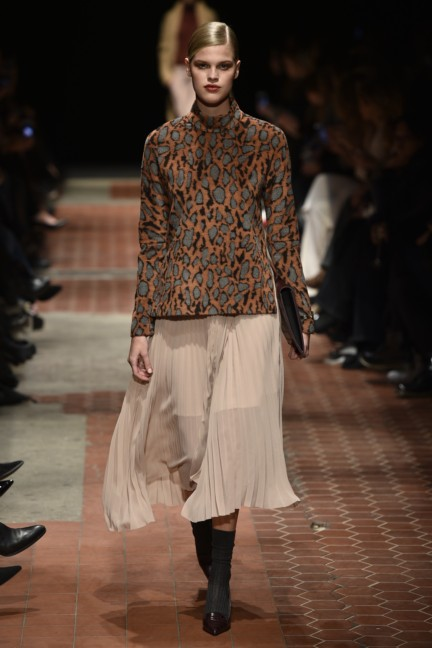 malene-birger-mercedes-benz-fashion-week-copenhagen-autumn-winter-2015-4