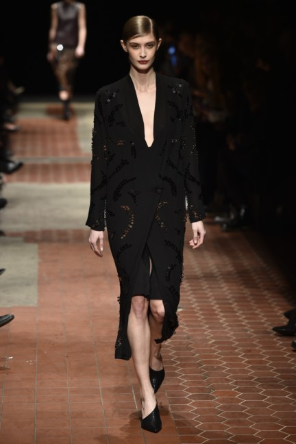 malene-birger-mercedes-benz-fashion-week-copenhagen-autumn-winter-2015-40