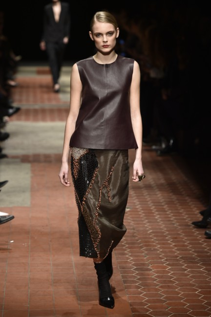malene-birger-mercedes-benz-fashion-week-copenhagen-autumn-winter-2015-41
