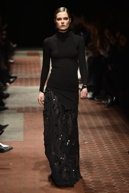 malene-birger-mercedes-benz-fashion-week-copenhagen-autumn-winter-2015-43