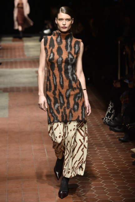 malene-birger-mercedes-benz-fashion-week-copenhagen-autumn-winter-2015-6