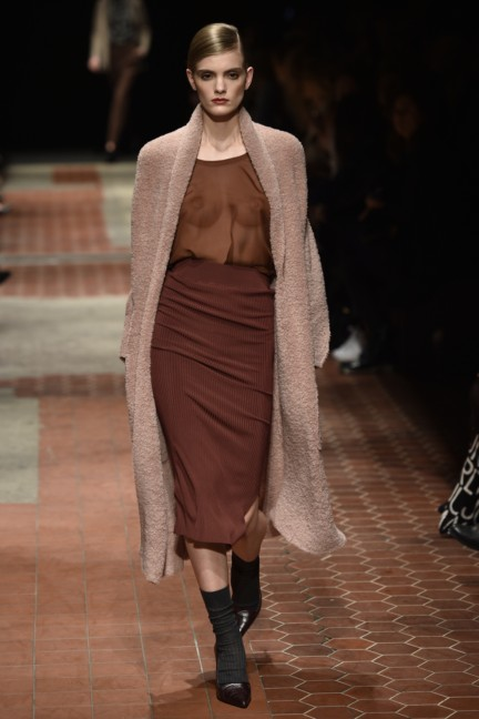 malene-birger-mercedes-benz-fashion-week-copenhagen-autumn-winter-2015-7