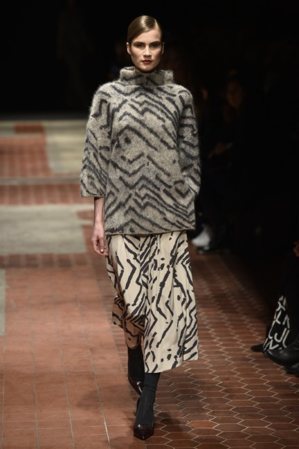 malene-birger-mercedes-benz-fashion-week-copenhagen-autumn-winter-2015-9