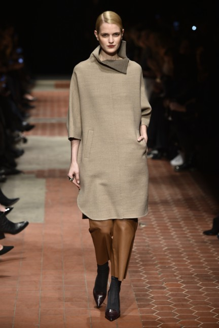 malene-birger-mercedes-benz-fashion-week-copenhagen-autumn-winter-2015