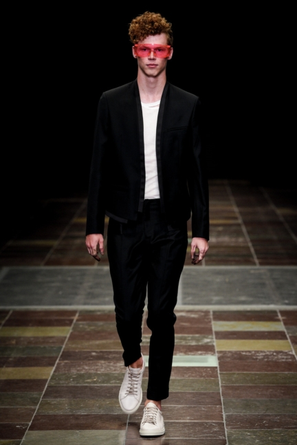mardou-and-dean-copenhagen-fashion-week-spring-summer-2016-12