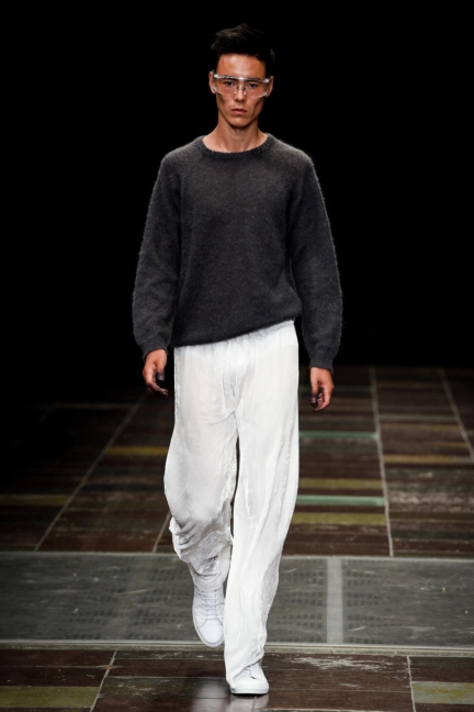 mardou-and-dean-copenhagen-fashion-week-spring-summer-2016-13