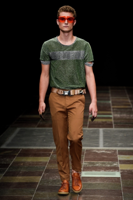 mardou-and-dean-copenhagen-fashion-week-spring-summer-2016-14
