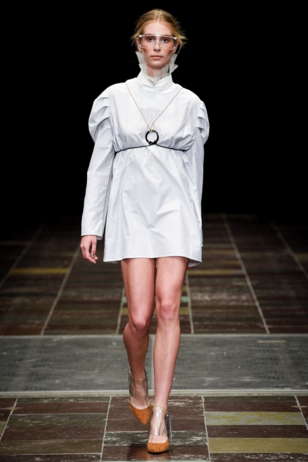 mardou-and-dean-copenhagen-fashion-week-spring-summer-2016-2