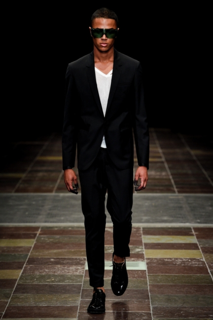 mardou-and-dean-copenhagen-fashion-week-spring-summer-2016-20