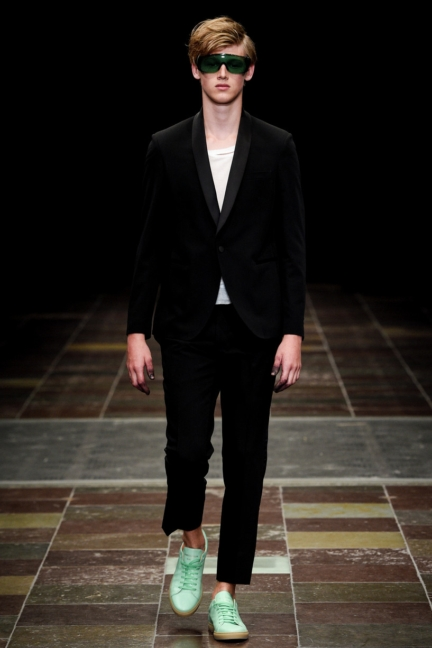 mardou-and-dean-copenhagen-fashion-week-spring-summer-2016-23