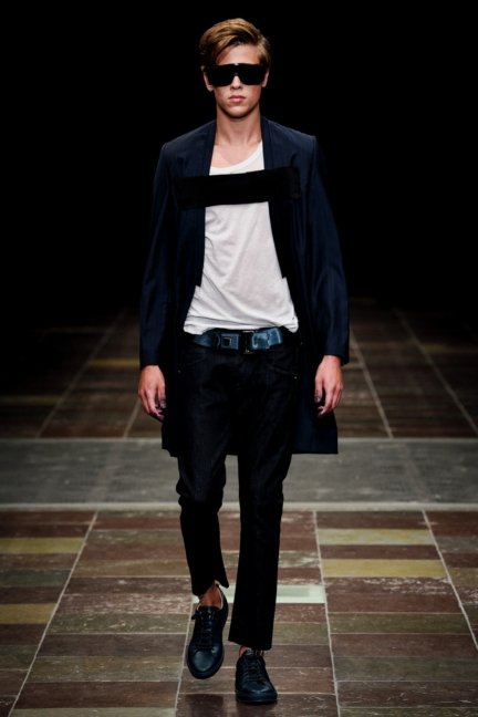mardou-and-dean-copenhagen-fashion-week-spring-summer-2016-25