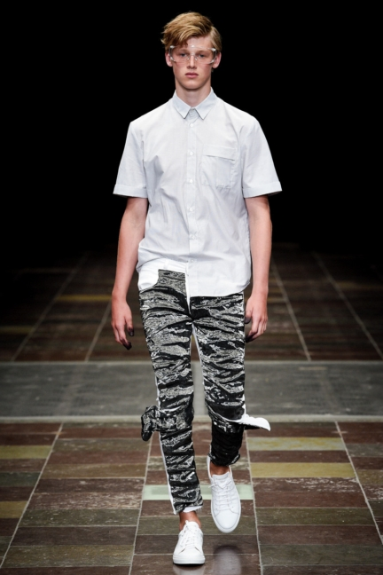 mardou-and-dean-copenhagen-fashion-week-spring-summer-2016-3