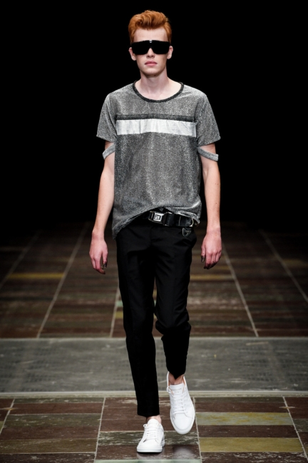 mardou-and-dean-copenhagen-fashion-week-spring-summer-2016-35